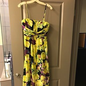 Jessica Simpson dress size 10
